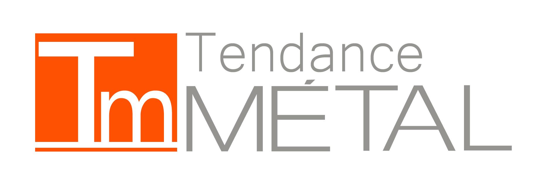 Tendance Métal