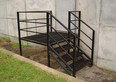 tendance-metal-escalier-service