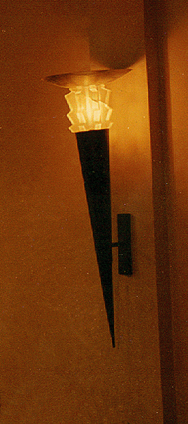 tendance-metal-luminaire-applique