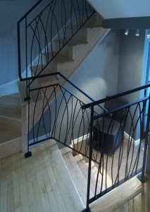 Rampes-escalier-style-roseau